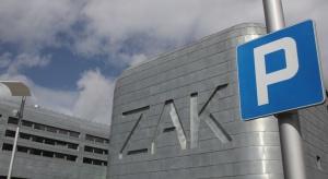 Pierwsze zmiany personalne w ZAK-u 23 marca