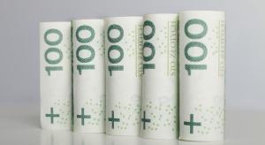 KSF: polski system finansowy jest stabilny