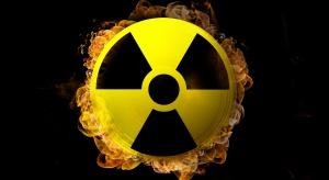 Belgia ujawnia swoje plany dot. energii atomowej