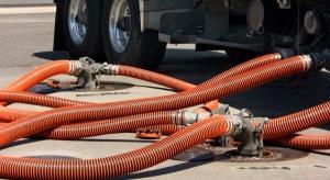 Sektor paliw chce rozszerzenia bazy koncesjonariuszy