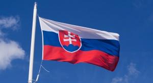 Słowacja chce silniej skorzystać z Nowego Jedwabnego Szlaku