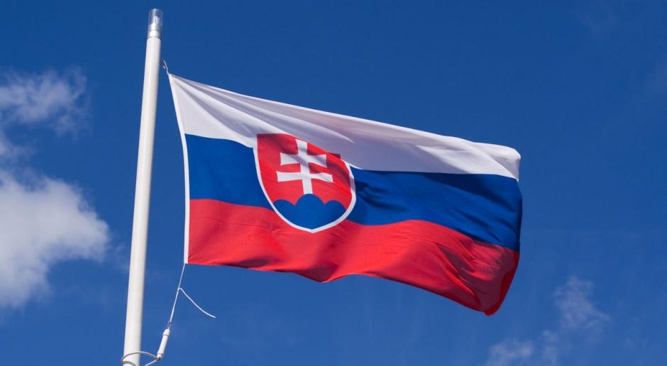 Igor Matovicz otrzyma misję utworzenia słowackiego rządu