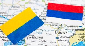 Przed szczytem G20 Rosja podnosi stawkę w sprawie Ukrainy