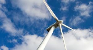 Norwegowie odmrażają projekt największej w Europie elektrowni wiatrowej
