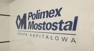 Polimex Energetyka i Naftoremont-Naftobudowa mają nowych prezesów