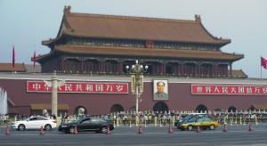 Pekin wyprzedził Nowy Jork pod względem liczby miliarderów