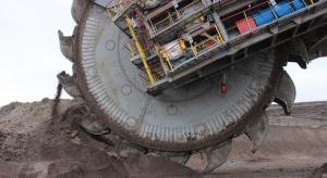 W kopalni Turów zginął górnik