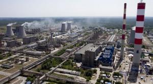 Więcej o 45 mln zł na wytwórnię nawozów w Puławach
