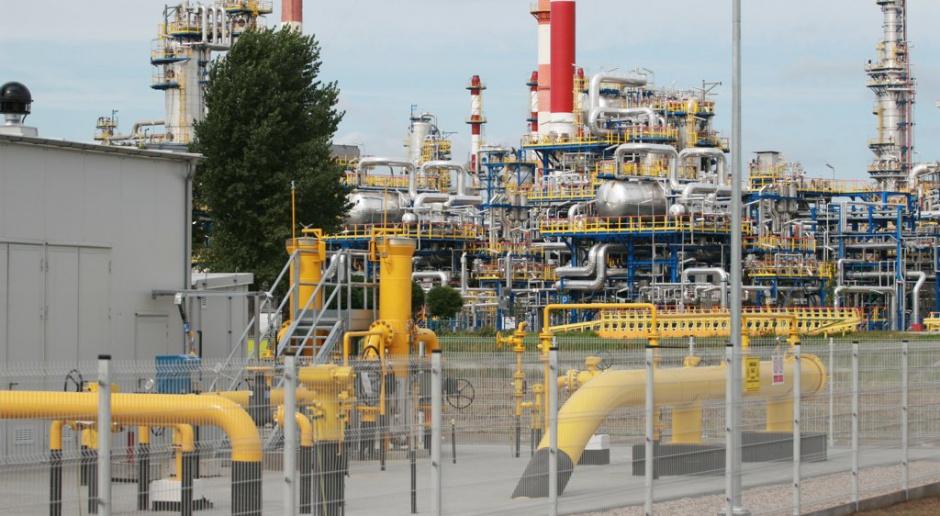 PSG włącza się w budowę gospodarki wodorowej
