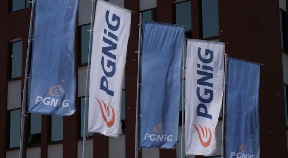 PGNiG nabyło prawa do poszukiwania i wydobycia węglowodorów w Zjednoczonych Emiratach Arabskich