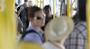 Zakopane uruchomi ekologiczny transport publiczny