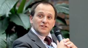 Stanisław Kluza: opłakane skutki grzywny demograficznej