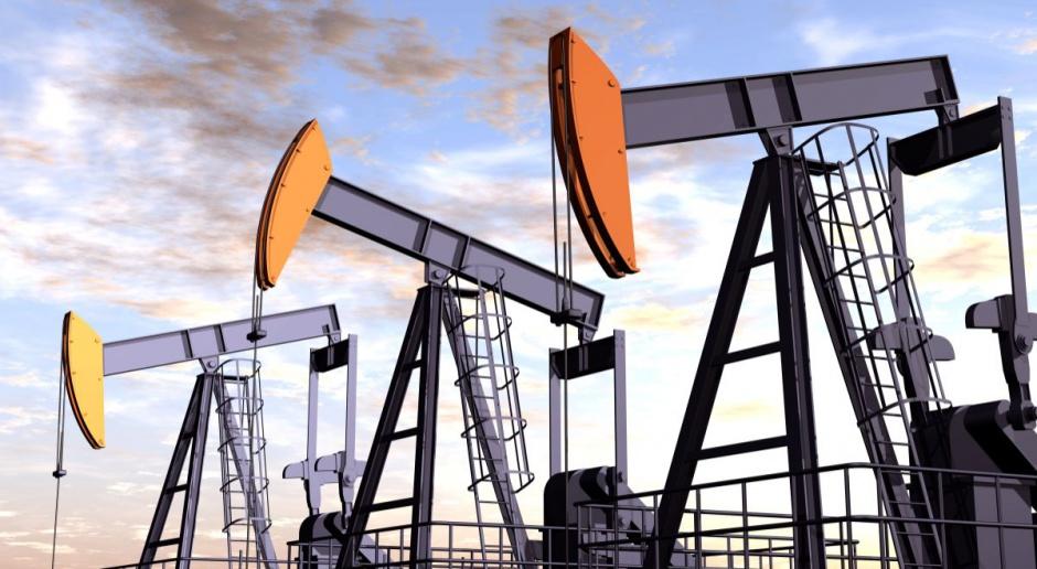 Produkcja ropy w USA najwyższa od blisko 50 lat