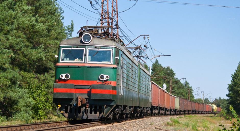 Czy Koleje Rosyjskie zostaną sprywatyzowane?