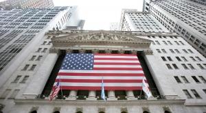 Inwestorzy z USA wyczekują na kluczowe decyzje Fedu