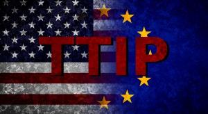 Steinmeier: w negocjacjach ws. TTIP jest dużo do zrobienia