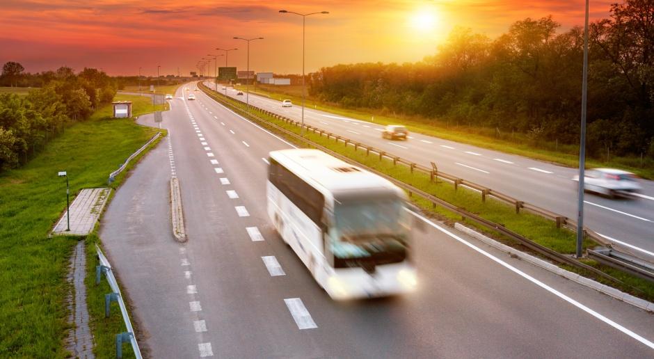 W wypadku polskiego autokaru na Węgrzech zginęła 1 osoba