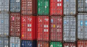 Koncentracja przewoźników groźna dla operatorów kontenerowych