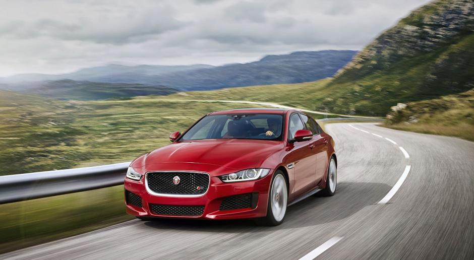 British Automotive Holding zwiera szeregi