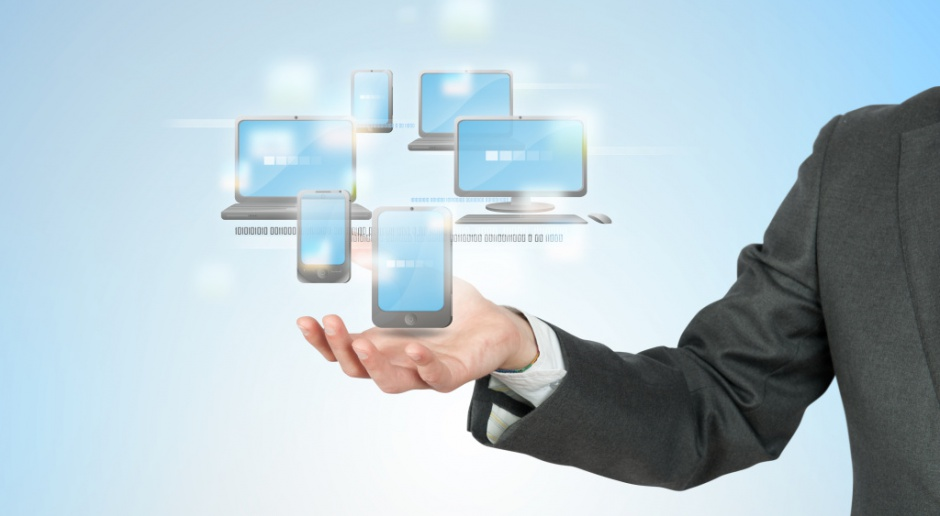 Cloud Technologies wchodzi do Rosji