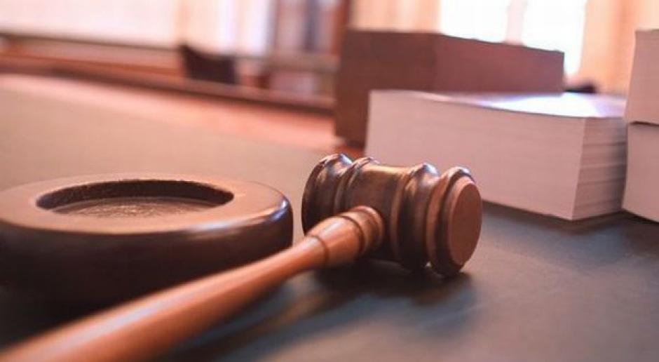 Wyrok ws. wyłudzenia kilkunastu mln zł kredytów z wrocławskiej SKOK