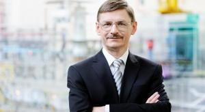 Polska będzie pracować nad reaktorem HTR