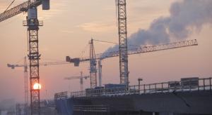 Warszawa z potencjałem do budowy centrów handlowych