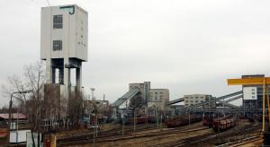 Ruszają badania przesiewowe pracowników Polskiej Grupy Górniczej