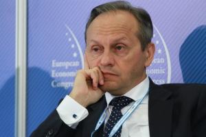 Atal wyemitował obligacje warte 120 mln zł
