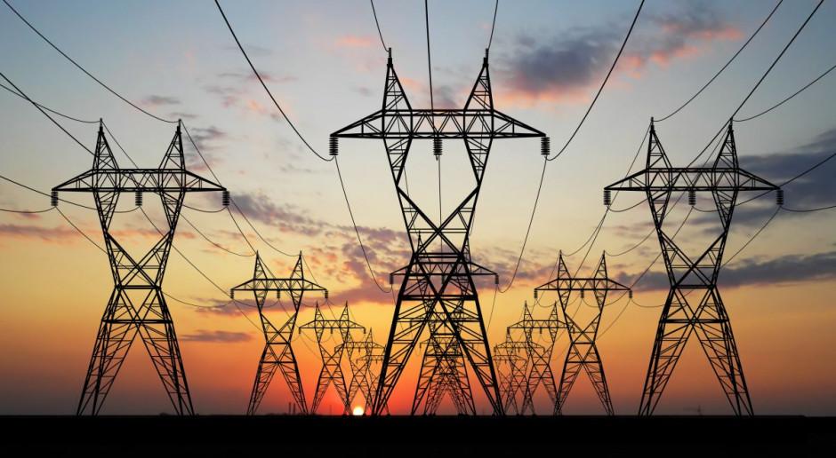 Rosja atakuje sieć energetyczną w USA?