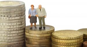 Obniżenie wieku emerytalnego zrujnuje gospodarkę już 2019 roku?