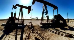Orlen całkiem nieźle na tle europejskich firm naftowych