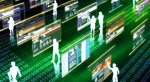 """""""Unijna dyrektywa zmieni internet i ograniczy prawa internautów"""""""