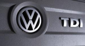 Volkswagen ma obniżyć świadczenia finansowe menedżerom