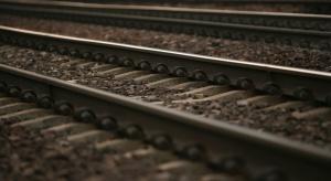 Czwarta rocznica katastrofy kolejowej pod Szczekocinami