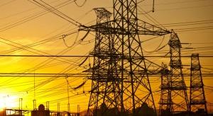Biznes rzadziej zmienia sprzedawców prądu