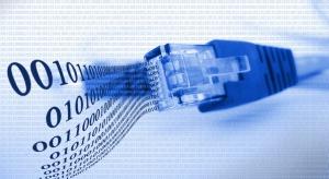 UKE: nowela o sieciach szerokopasmowych pomoże w lepszym wydaniu środków UE