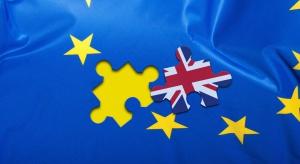 Brexit powoduje zwiększenie wpływów najmłodszych członków UE