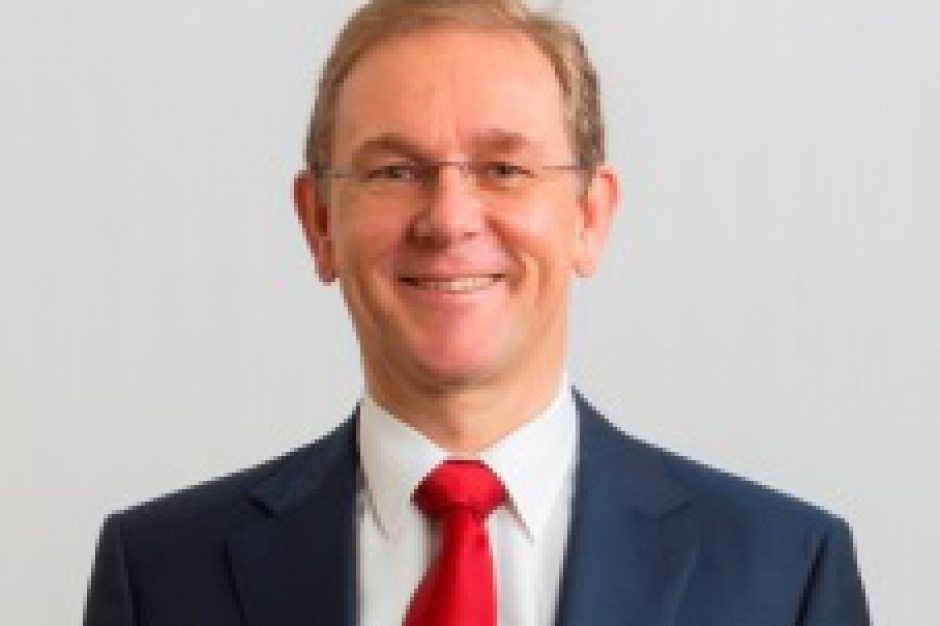 Rezygnacja szefa rady nadzorczej OMV