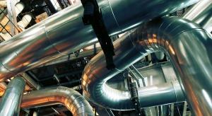 Aqua zainwestuje w sieć ponad 96,6 mln zł