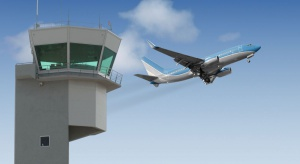 Turcja. Międzynarodowy port lotniczy w Stambule wznowił obsługę lotów