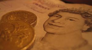 Bank Anglii nie zmienił stóp procentowych