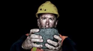 Górnictwo w Polsce musi istnieć