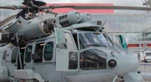 Airbus będzie się domagać odszkodowania ws. Caracali