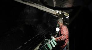 Byli górnicy kopalni Makoszowy walczą o odprawy