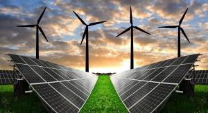 Ekspert o projekcie OZE: to prawo dla dużych państwowych koncernów energetycznych