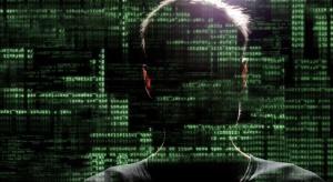 Ransomware czyni coraz większe spustoszenie