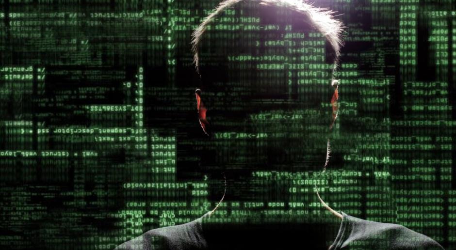 USA głównym celem cyberataków na dużą skalę