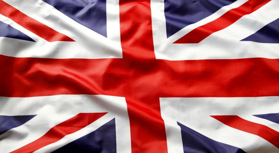 S&P odebrała Wlk. Brytanii najwyższy rating po referendum
