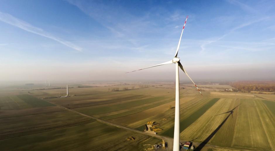 Krzysztof Kochanowski, PIME: rynek mocy w Polsce ma służyć wspieraniu rozwoju OZE